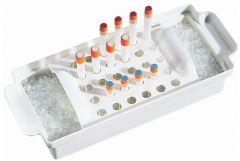 Corning™ Cryogenics Workstation