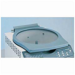 Labconco™ Glass Lid for CentriVap™ System
