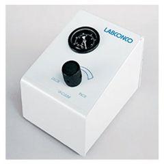Labconco™ Vacuum Controller for CentriVap™ Systems