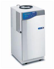 Labconco™ Cascade FreeZone Plus™ Freeze-Dry Systems, 208/230V 60Hz Models, 2.5L, Basic unit; 2.5L; 23.2D x 18W x 36.3 in.H