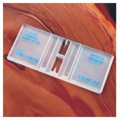 Hausser Scientific Bright-Line™ Counting Chamber