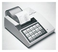 Mettler Toledo™ LC-P45 Printer