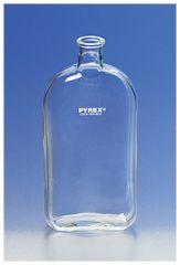Corning™ Roux Culture Bottles