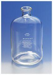 Corning™ Serum Bottles
