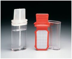 MilliporeSigma™ Microbial Count Samplers