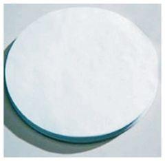 Fisherbrand™ General Filtration Membrane Filters