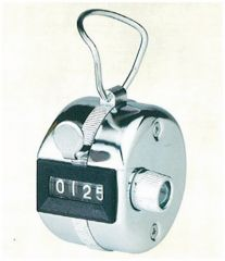 Fisherbrand™ Hand Tally Counters
