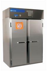 Fisherbrand™ Isotemp™ Flammable-Materials Storage Refrigerators: Basic Model