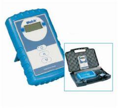 Welch™ Handheld Vacuum Gauges