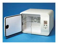 Torrey Pines Scientific™ EchoTherm™ IN30 and IN40 Series Benchtop Chilling/Heating Incubators