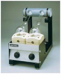 Labconco™ Kjeldahl Digestion Unit