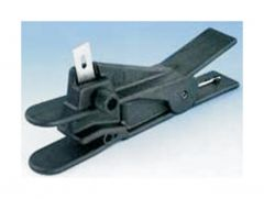 Idex Plastic Tubing Cutter