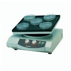 Heidolph™ Polymax Wave Motion Platform Shakers