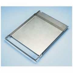 Labconco™ FreeZone™ Stoppering or Bulk Tray Dryer Accessories