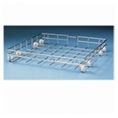 Labconco™ Glassware Washer Accessory, Lower Standard Rack, Lower Standard Rack