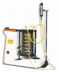 W.S. TYLER™ RO-TAP™ Wet Test Kit