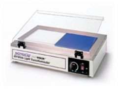 Spectroline™ Bi-O-Vision™ Series White Light Transilluminators