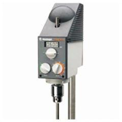 Heidolph™ Mechanical Overhead Stirrers