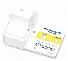 Akers Biosciences™ PIFA™ Heparin/PF4 Rapid Assay