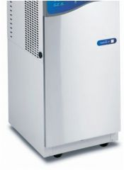 Labconco™ Cascade FreeZone Plus™ Freeze-Dry Systems, 220/240V: 2.5L