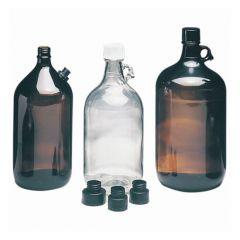 Jencons™ Zippette™ Digital Bottle-Top Dispensers Accessories