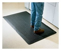 Wearwell™ Electrically Conductive Antifatigue Mats