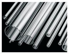 Kimble™ KIMAX™ Glass Tubing