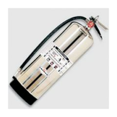 Amerex™ Water Fire Extinguisher