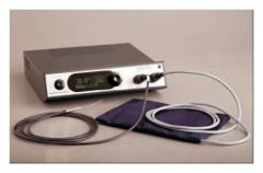Harvard Apparatus™ Homeothermic Blanket Systems with Flexible Probe