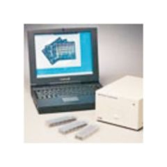 BD BBL™ Crystal™ ID Systems Accessories