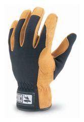 CMC Rescue™ Rappel Gloves