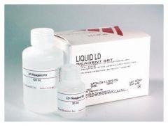 Pointe Scientific Lactate Dehydrogenase Liquid Reagents