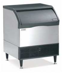 CurranTaylor™ Scotsman™ Prodigy™ Undercounter Cuber with 110 lbs. Storage