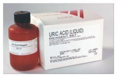 Pointe Scientific Uric Acid Liquid Reagents