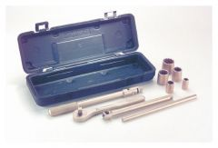 Ampco™ Safety Socket Wrenches