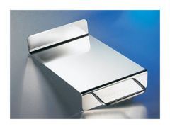 Corning™ HYPERStack™ Accessories; Filling Wedge