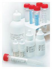 Cliniqa™ Liquid QC™ Urinalysis Controls