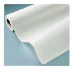 Graham Professional™ Exam Table Roll Paper