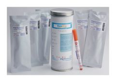 Klebsiella pneumoniae subsp. pneumoniae ATCC™ 10031™†, Microbiologics™