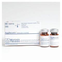 Bio/Data™ Ristocetin Reagent