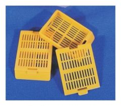 Bio Plas™ Uni-Capsettes™ Process/Embedding Cassettes
