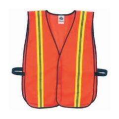 Ergodyne™ GLoWear 8030HL Non-Certified Two-Tone Vests