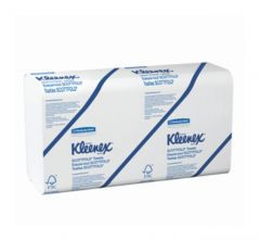 Kimberly-Clark Professional™ Kleenex™ Premiere Folded Towels