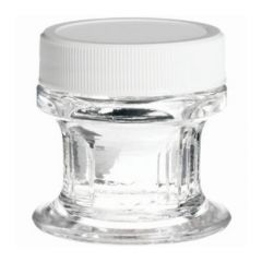 DWK Life Sciences Wheaton™ Columbia Jars for Cover Slips