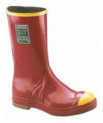 Honeywell™ Ranger™ Dielectric Pacs Boots