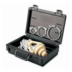 Nasco Sampling Line for Whirl-Pak™ Bags