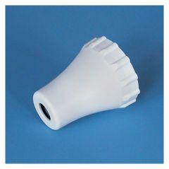 BrandTech™ BRAND™ macro™ Pipet Controller Accessories