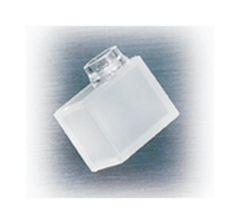 BioTek™ BioCell™ Vessel and Adapter
