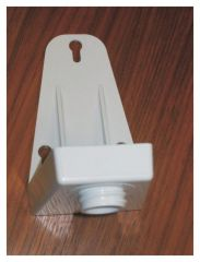 Decon™ Bacdown™ Hand Soap Wall Bracket
