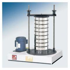 W.S. TYLER™ RO-TAP™ RX-812 Coarse Sieve Shaker
